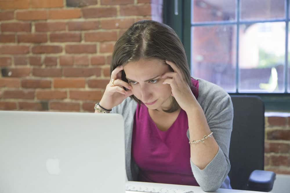 5 Signs You Need a CRM for QuickBooks