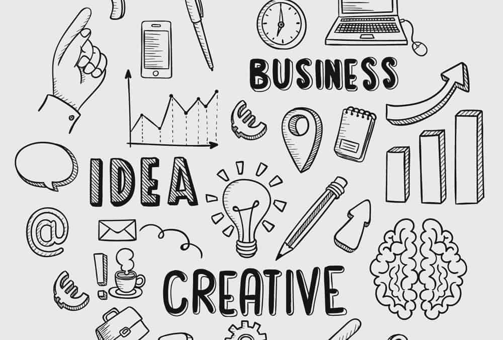 5 Creative Ways to Generate Leads for Your Small Business