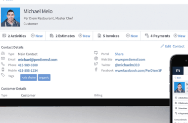 Work Gets Easier with the New Version of Method
