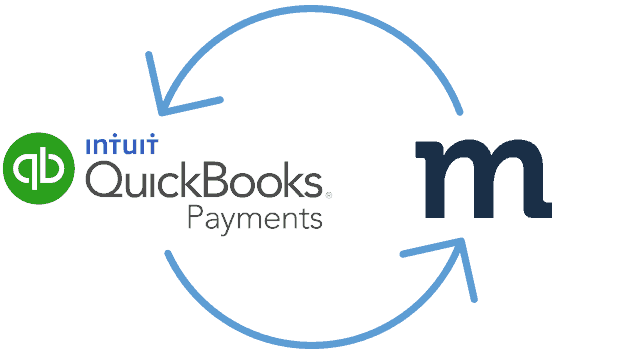 New! Get Paid Faster with Intuit QuickBooks Payments