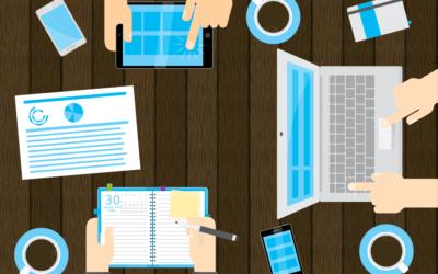 QuickBooks Desktop Enterprise: 2 Signs Your Sales Team Is Missing Out On Revenue