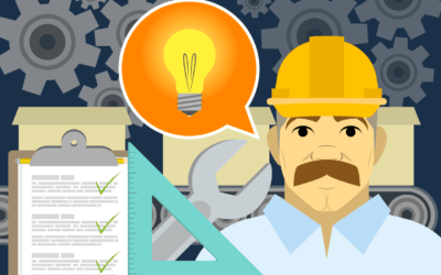 Is Your Manufacturing Business Using the Right Sales CRM?