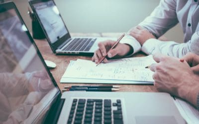 How To Make Sales Commission Tracking Easier in QuickBooks