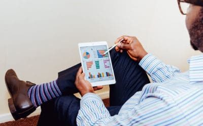 3 Ways to Better Manage Sales Reps in QuickBooks
