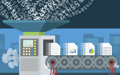 Better Sales Reporting with QuickBooks and CRM data