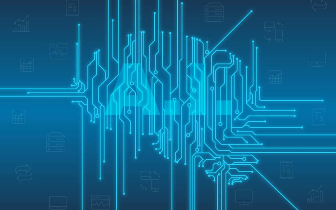 Paul Jackson: How To AI-Proof Your Accounting Firm
