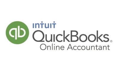New! Method:CRM joins the QuickBooks Accountant Apps Program