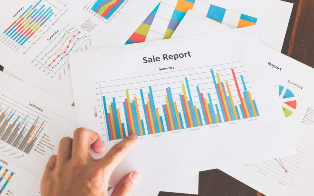 How to Manage Inside and Outside Sales Reps