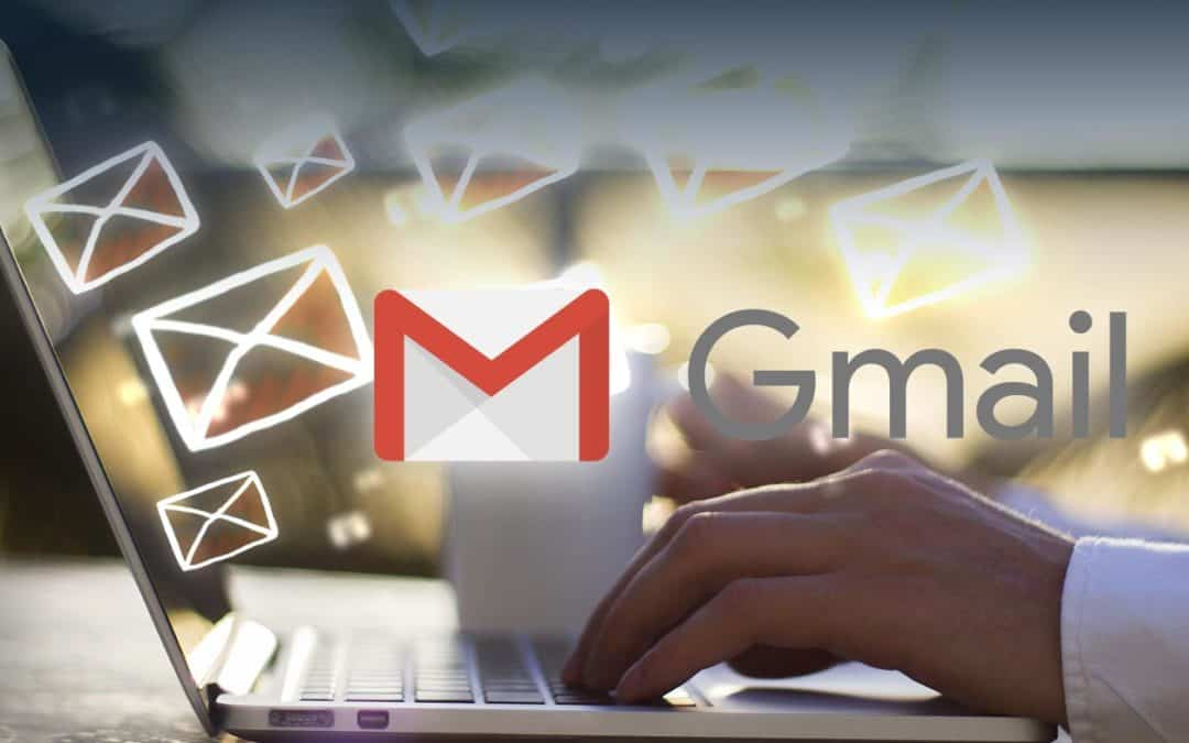 6 Gmail Integrations to Improve Your Sales Capabilities