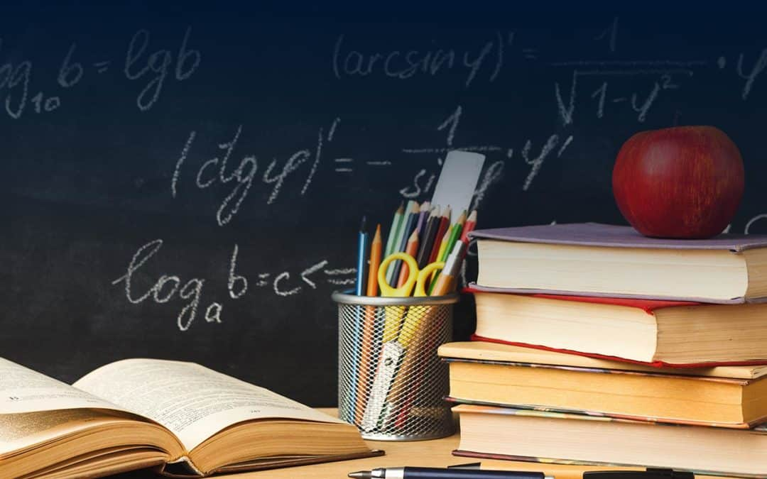 6 Ways CRM Software Helps Education Companies Handle the Back-to-School Rush