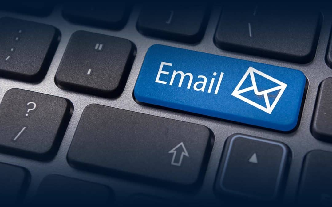 Sales Follow-Up Emails to Convert Leads Into Customers