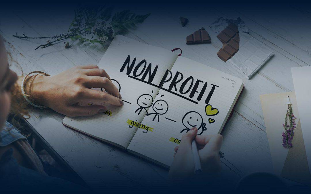 How to Improve Donor Retention for Nonprofits