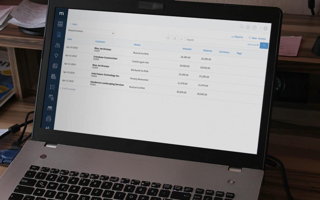 New! An Improved Method Sync Engine for QuickBooks Desktop