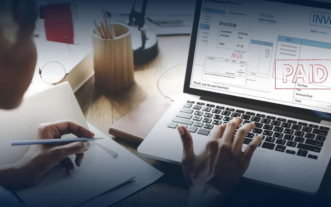 The Small Business Owner's Guide to Creating Online Invoices