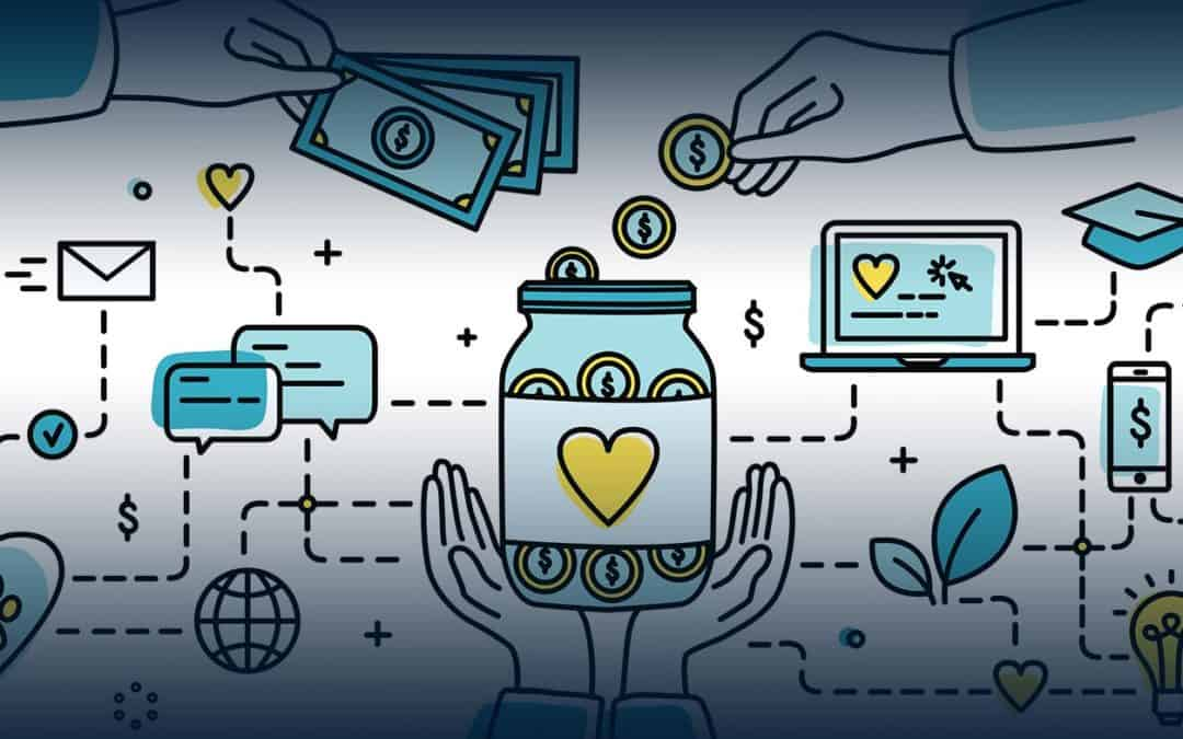 3 Tips for Running Successful Fundraising Campaigns