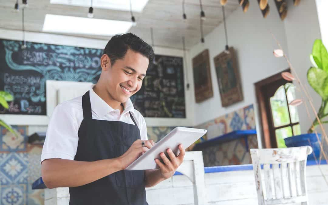 7 Best Books for Small Business Owners and Entrepreneurs