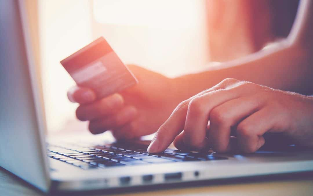 How to Accept PayPal Credit Card Payments
