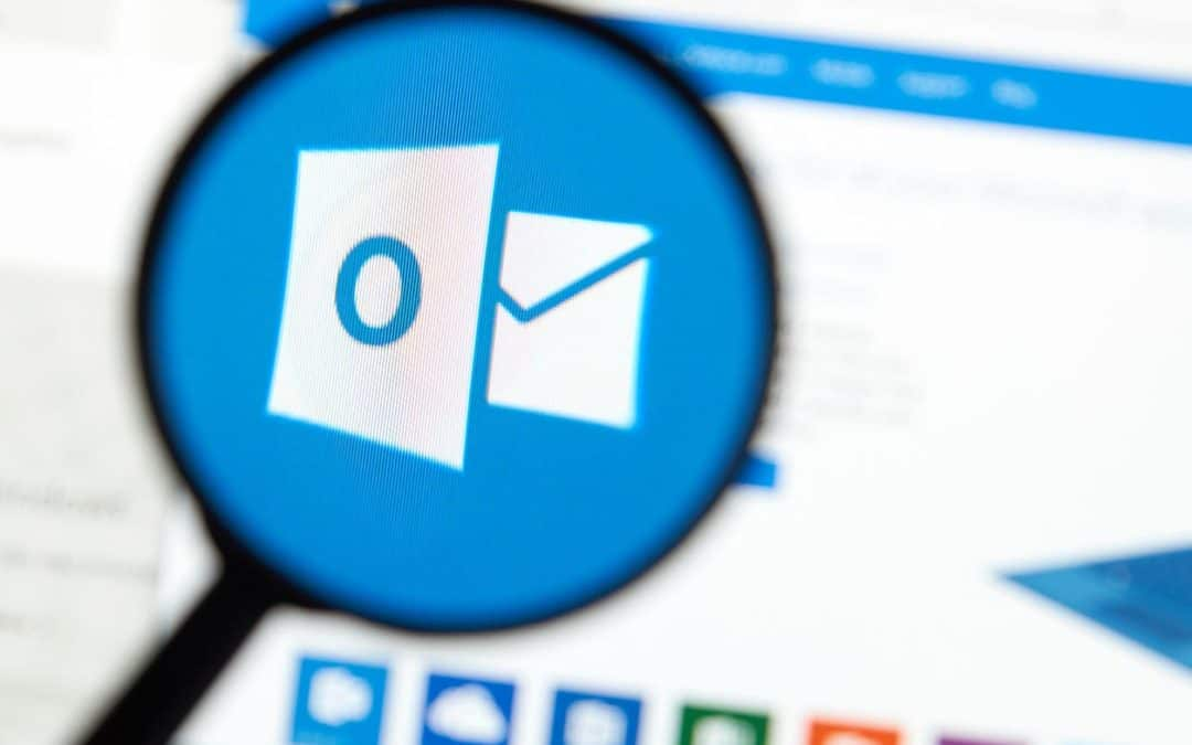 Best Outlook Add-Ins for Sales Reps