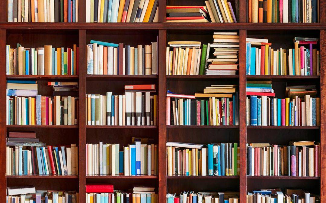 8 Must-Read Books for Accountants and Bookkeepers