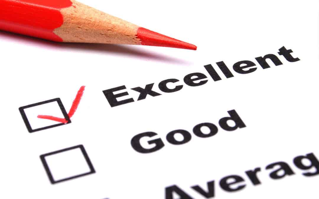 The Most Important Questions to Ask When Collecting Customer Feedback