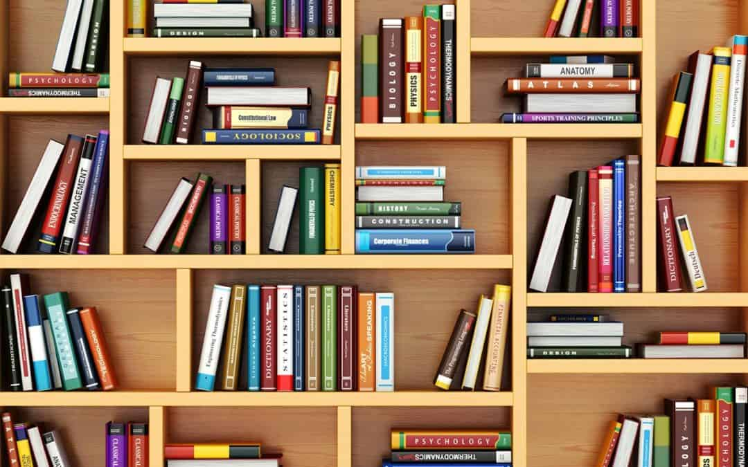 Best Books for QuickBooks Pro Advisors