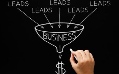 Benefits of Lead Management Software for Salespeople