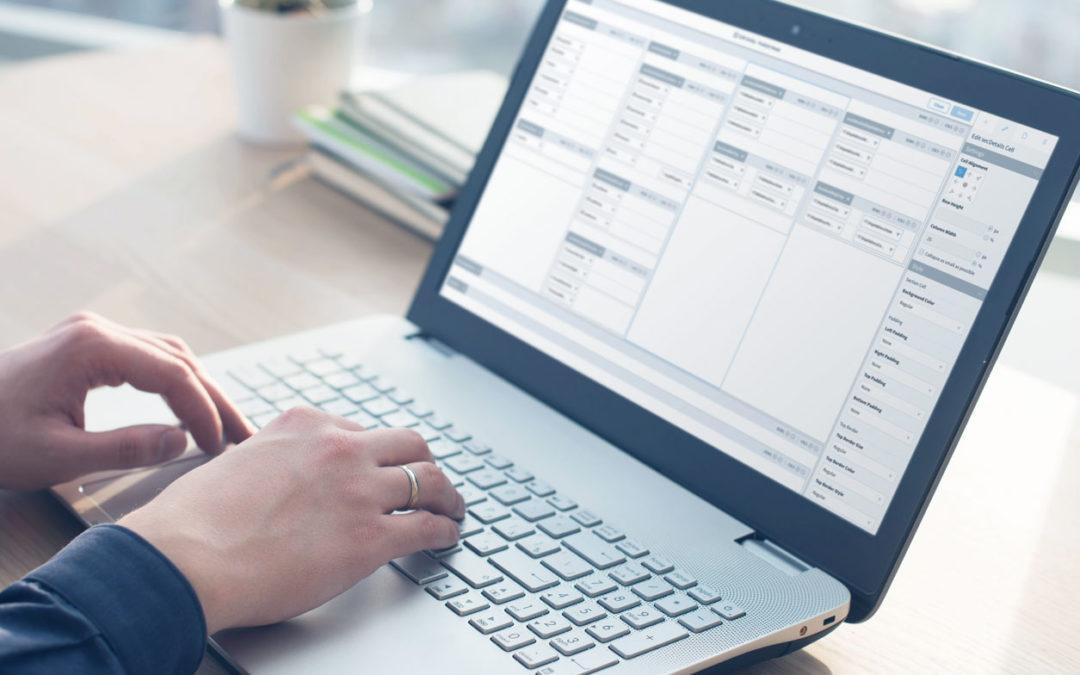 Beyond CRM: How Method Helps Businesses Create Optimal Workflows
