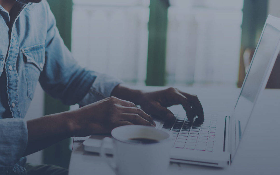 5 Tips to Improve Your Brand's Online Reputation