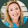 Method:CRM partner Laura Redmond