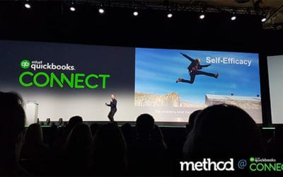 3 Favorite Main Stage Moments from QuickBooks Connect Toronto