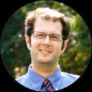 John Conner - Breaking the Barrier, Inc. - QuickBooks Pro User