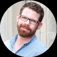 Skyler Broughman - TMI Consulting - QuickBooks Online User