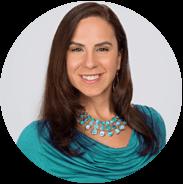 Laura Gray - Digital Signage Resolutions - QuickBooks Online User
