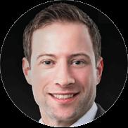 Cameron Fleming - HealthLinc - QuickBooks Enterprise User