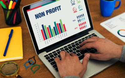 Essential Features of a Nonprofit CRM