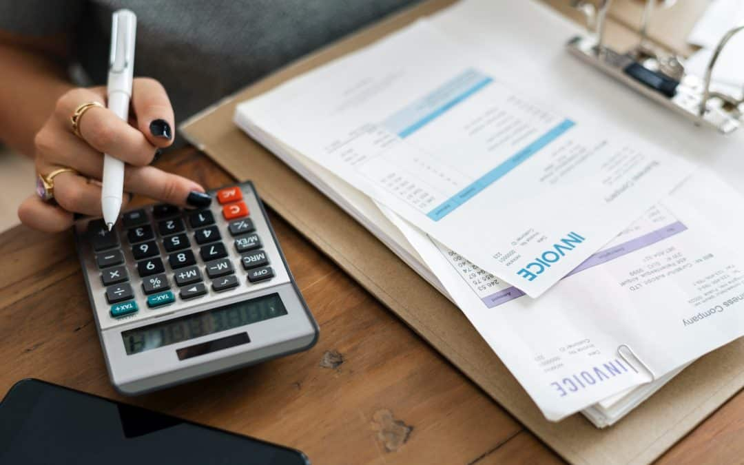 How Accounting Firms Can Use CRM Software to Drive Business Growth