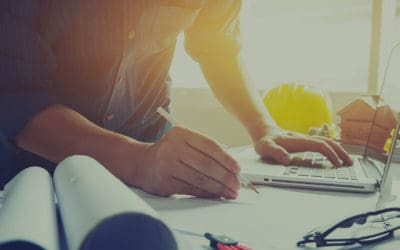 Extending The Life of Your Construction Accounting Software