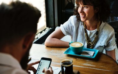 Successful Lead Management: Turning Business Lunches into Clients