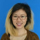Phuong - Customer Success Team Lead