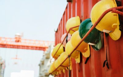 How Construction Companies Can Leverage CRM Software for Better Building Outcomes