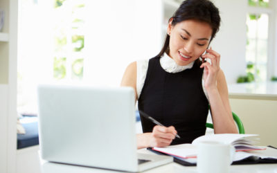 7 Tips for Using Your CRM to Boost Sales