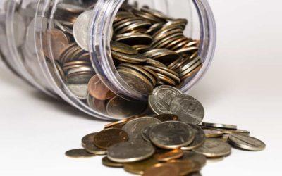 6 Tips for Establishing a Monthly Giving Program