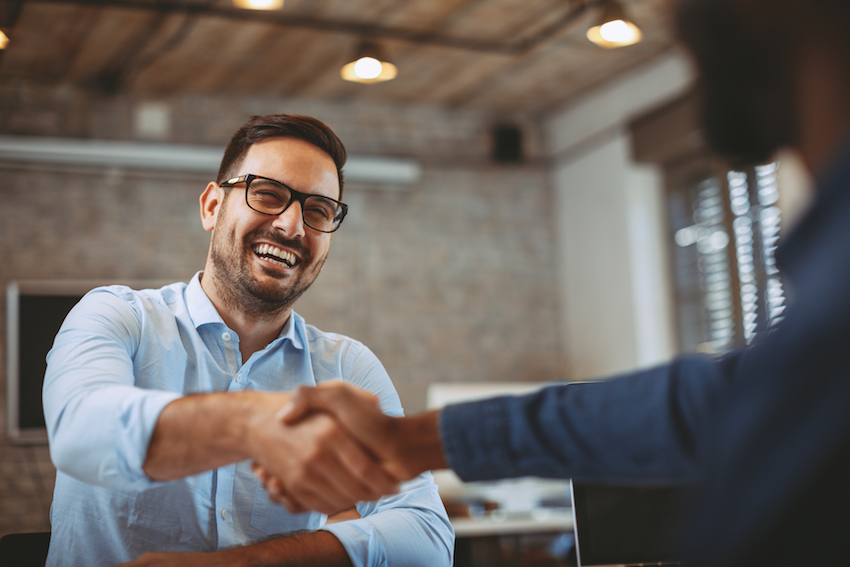 Why Client Experience is a Key Differentiator for Consultants