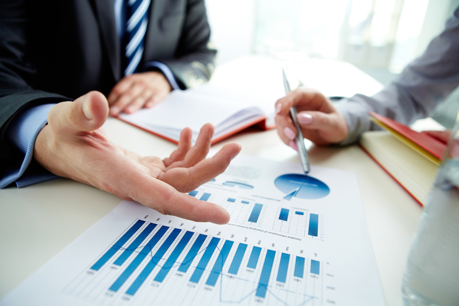 More Than Just Number-Crunchers: How Accountants Provide Value-Added Services