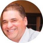 Dave Kowch