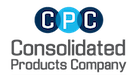 Consolidated Products Company logo