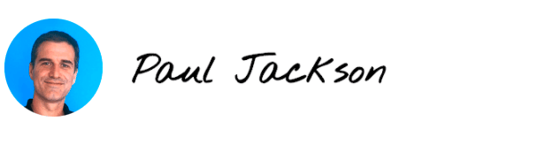 PaulJacksonPortrait